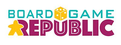 Board Game Republic Featured On Denver 9 News